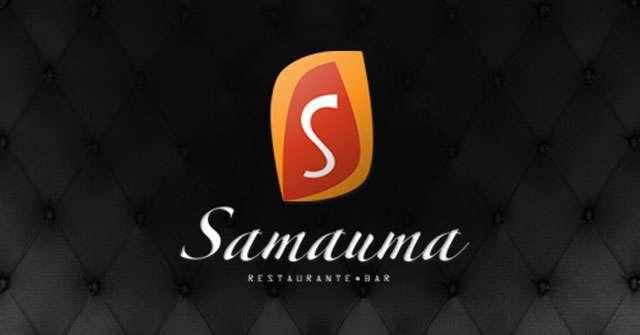 Justiça nega pedido de indenização a mulher supostamente agredida no Samauma