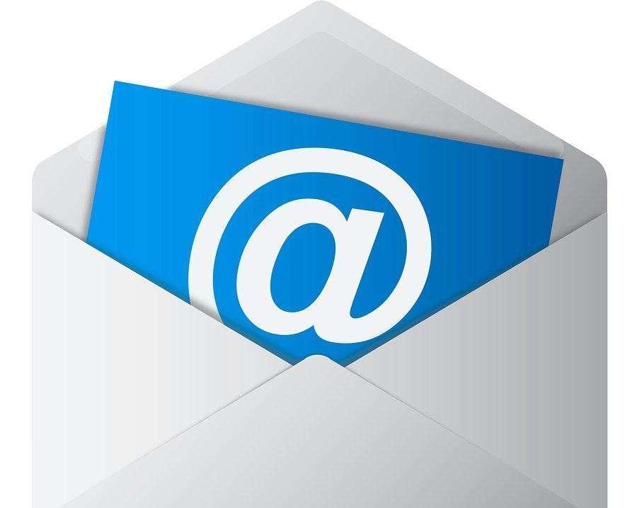 Hackers tiveram acesso a mais de 200 milhões de contas de email