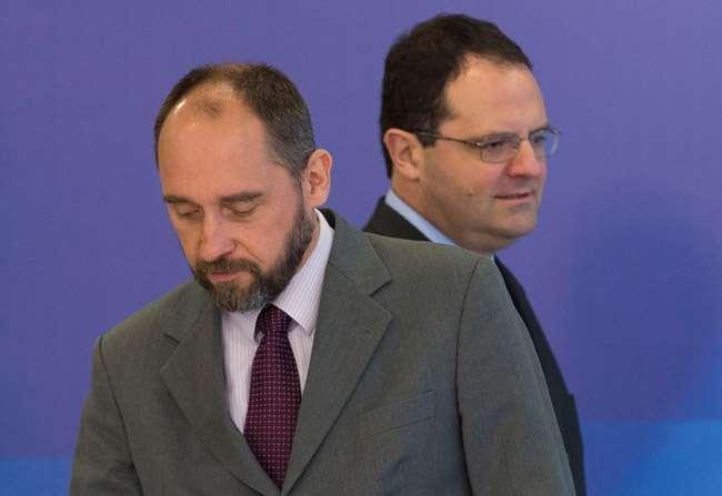 Adams diz que governo está confiante na aprovação das contas de 2014