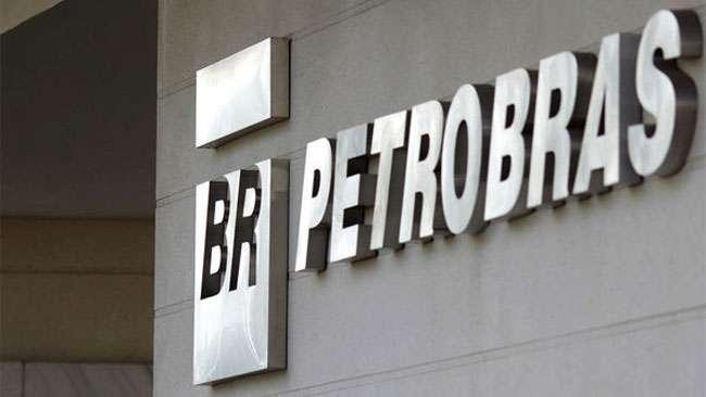 Petrobras diz que não recebeu notificação da Holanda