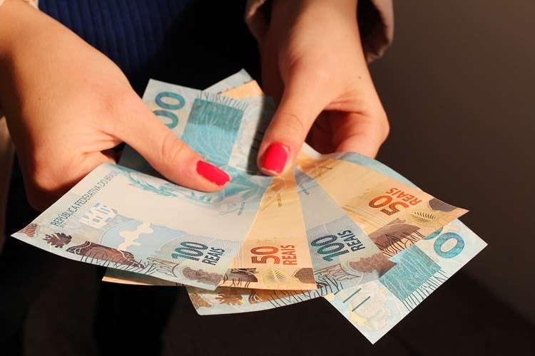 Governo amplia corte no Orçamento para R$ 79,4 bilhões