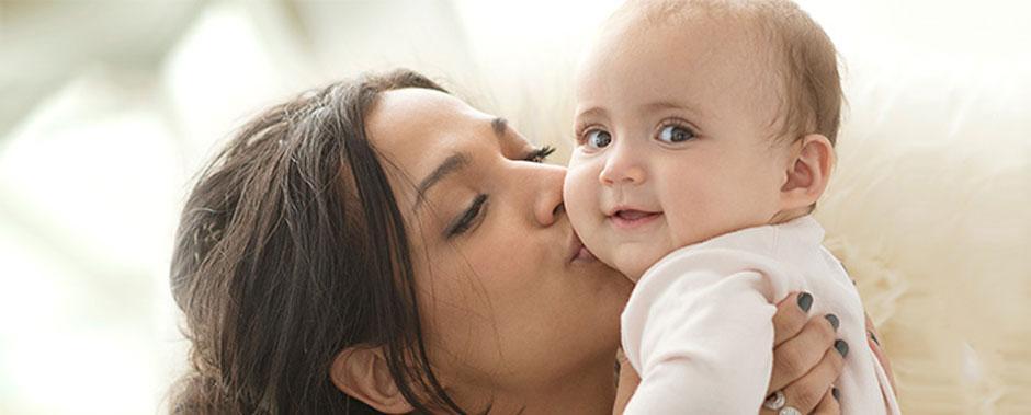 Campanha incentiva beijo para diagnóstico precoce de fibrose cística