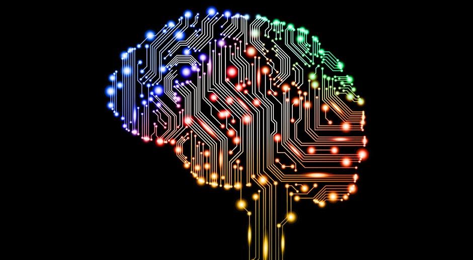 IA do Google cria criptografia própria e troca recados no laboratório