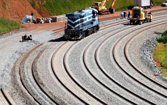 TCU recomenda paralisação de 5 obras e retenção de recursos para 4 empresas