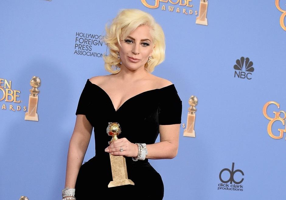 Remake de Nasce uma Estrela com Lady Gaga é confirmado