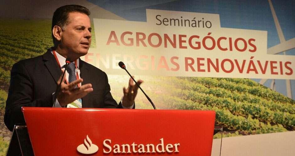 Exemplo de Goiás pode viabilizar o desenvolvimento econômico do País