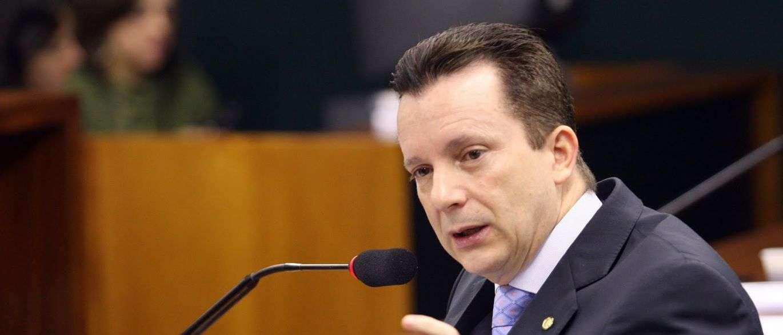 Celso Russomanno é condenado a dois anos de prisão por peculato