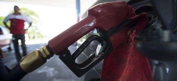 Cade anuncia intervenção em rede de postos de combustível do Distrito Federal
