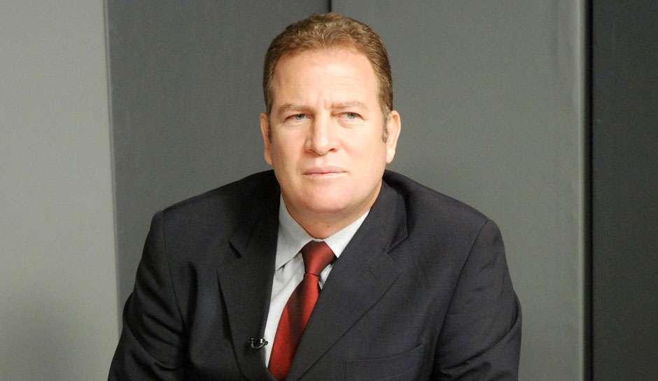 Major Araújo é novamente condenado por calúnias contra Marconi