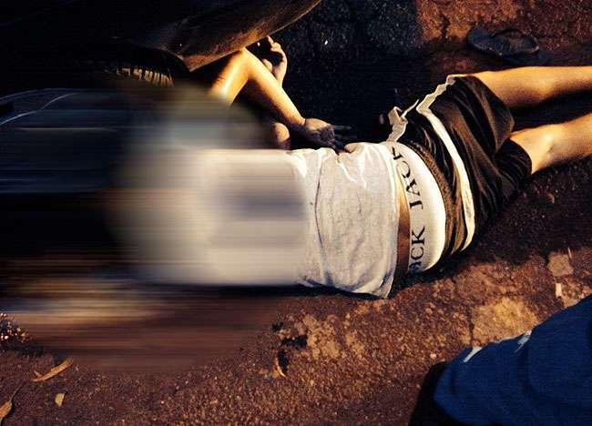 Homem é morto a tiros no Setor Novo Horizonte