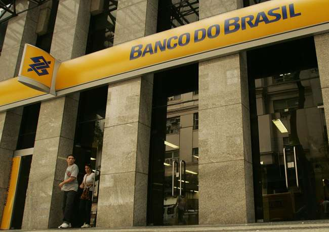 Banco do Brasil eleva juros de financiamentos de imóveis