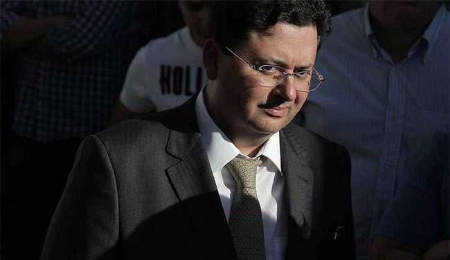 Irmão de Campos defende Marina como candidata à Presidência