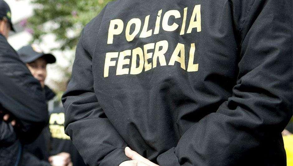 PF procura 14 por fraude na Lei Rouanet