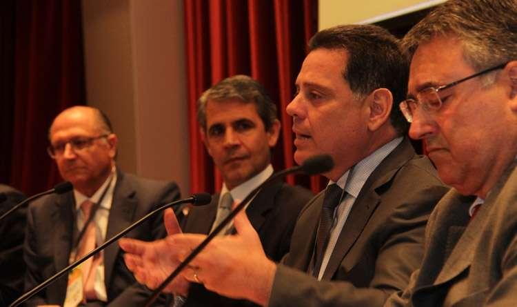 Marconi diz que Goiás faz da inovação e da competitividade pilares do desenvolvimento