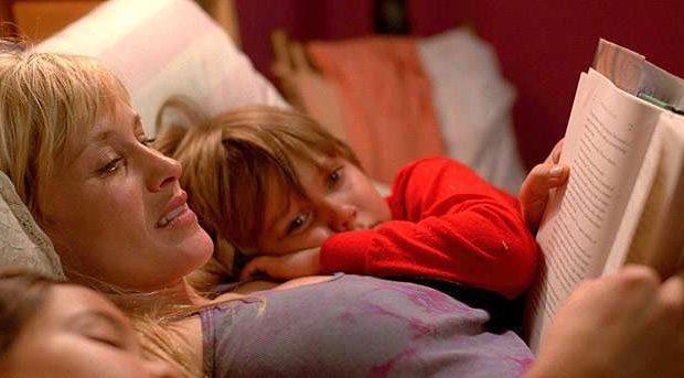 'Boyhood' é o grande vencedor do Globo de Ouro; veja premiados