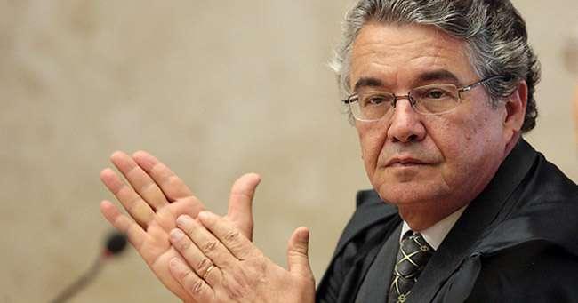 Ministro do STF nega ingerência no Legislativo em decisões sobre impeachment