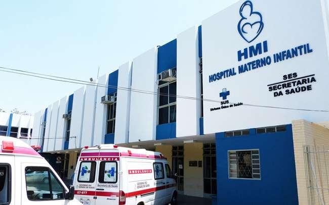 É gravíssimo estado de saúde de gêmeas siamesas, diz hospital