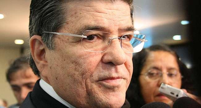 Sérgio Machado deixa Transpetro e Price pode auditar Petrobras