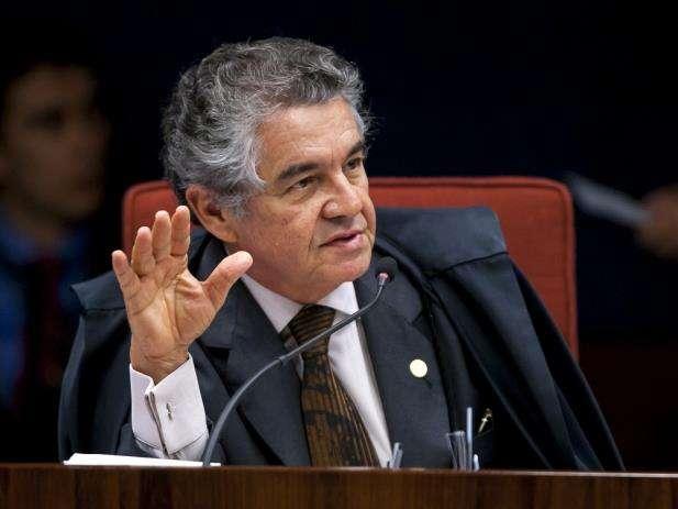 """""""Cadeia não conserta ninguém"""", diz ministro do STF sobre redução da maioridade penal"""