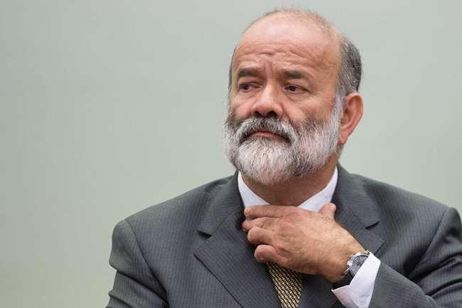 MPF denuncia Vaccari e Renato Duque por lavagem de dinheiro