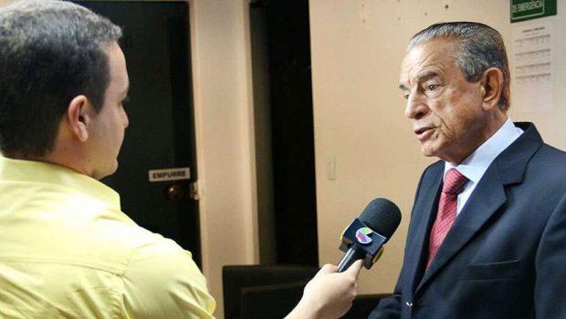 Iris prega controle de gastos para recuperar Goiás