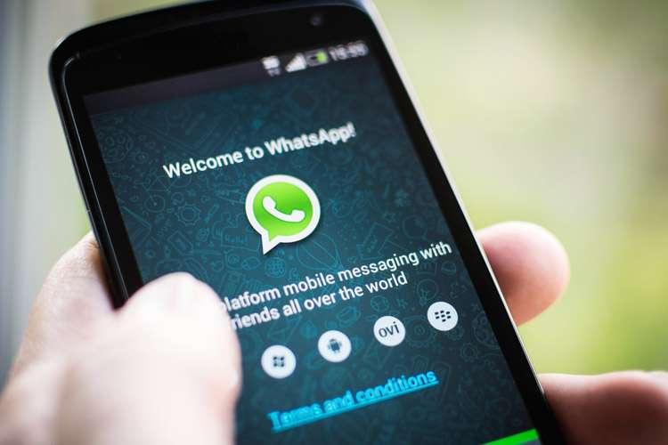 Bug no Whatsapp pode ter afetado 200 milhões de usuários