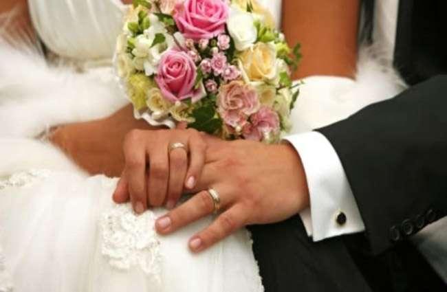 Procon Goiás orienta noivos no planejamento da cerimônia