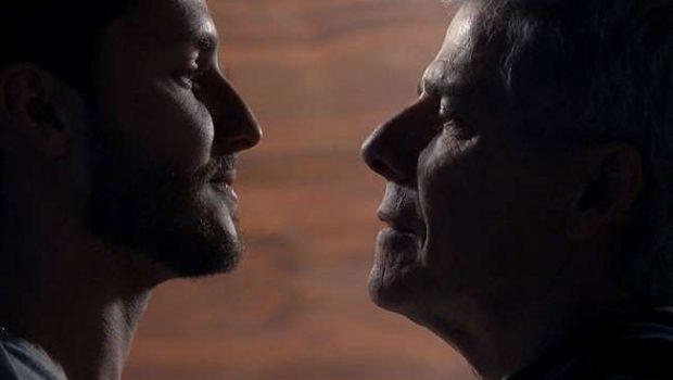 José Mayer fala de personagem gay em 'Império'