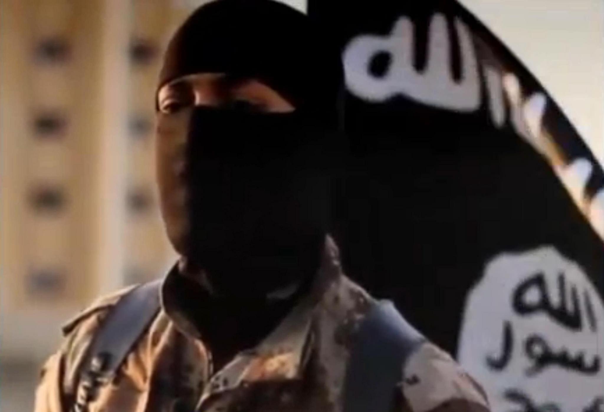 ONU diz que Estado Islâmico está matando seus próprios militantes por 'deserção'