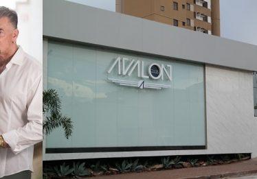 """""""Avalon Club"""" será inaugurada neste sábado, 7!"""