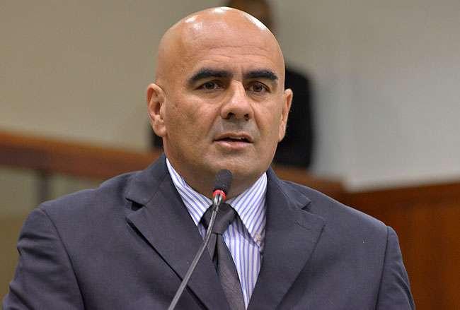 Peemedebista diz que campanha para legislativo ficará R$ em 500 mil