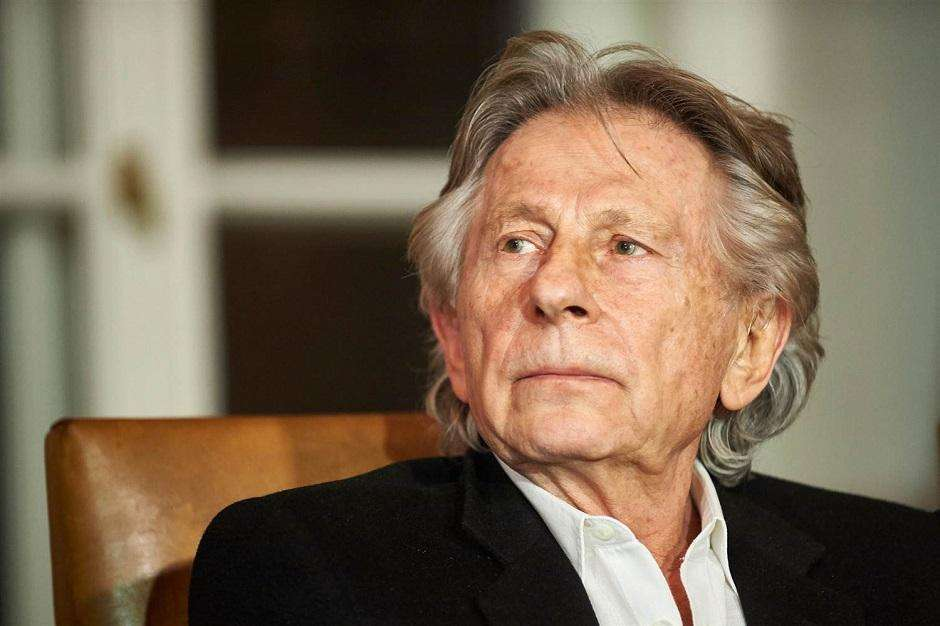 Roman Polanski volta a correr risco de extradição