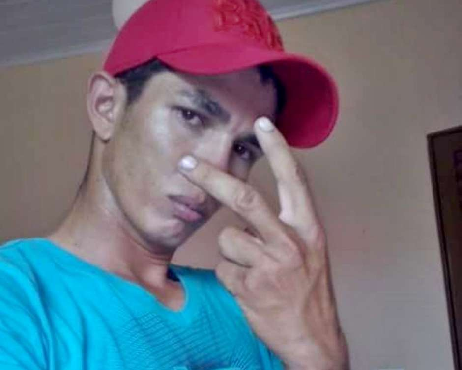 Homem mata gêmeos de 11 meses em São Miguel do Araguaia