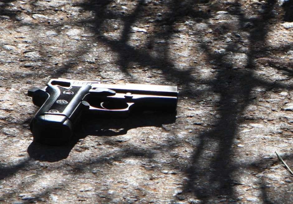 Região Metropolitana tem 5,6% menos  homicídios em 2015