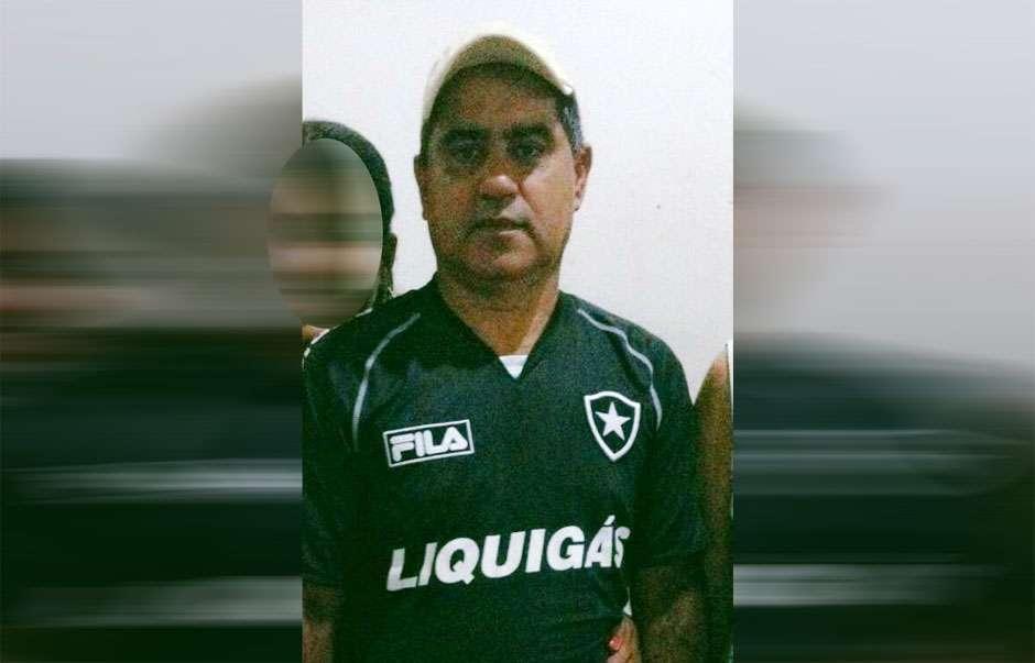 Motorista de deputado é morto durante assalto em Jaraguá