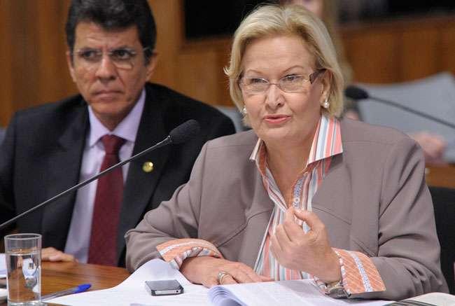 Comissão de Agricultura vai apurar denúncias de fraude no Pronaf