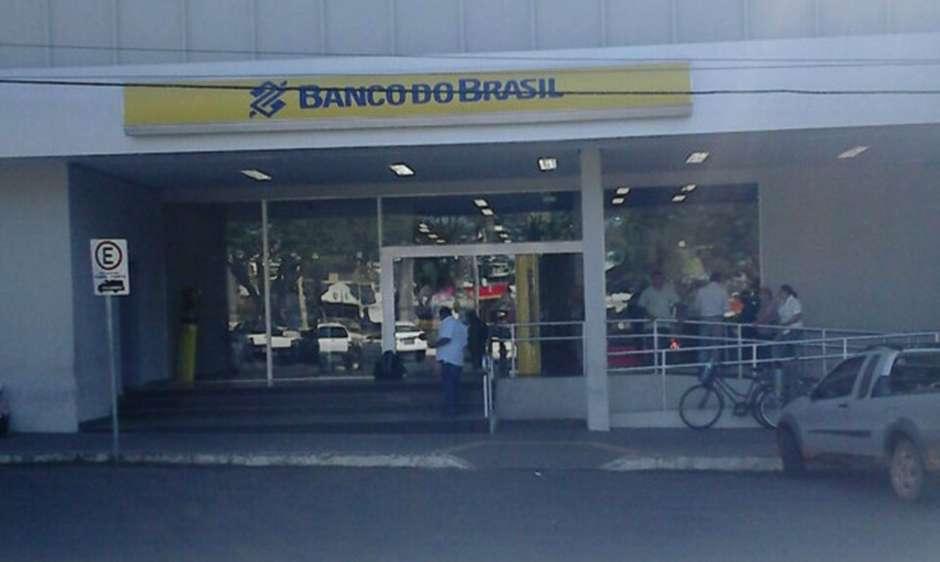 Ex-gerente do Banco do Brasil de Inhumas é indiciado por lavagem de dinheiro