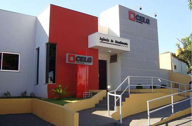Readequação de contratos com a Celg gera economia de R$ 2,7 milhões