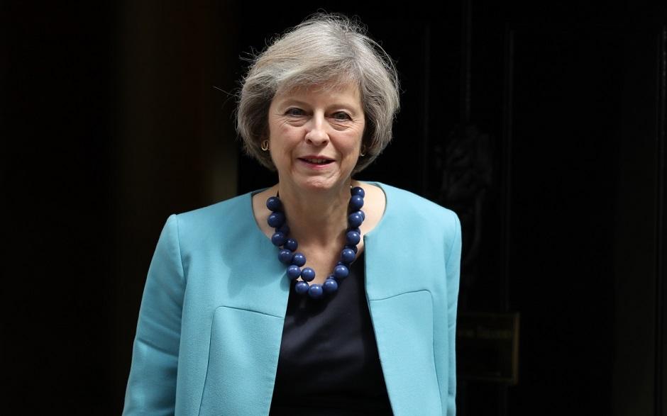 Suprema Corte decide que Parlamento britânico tem que aprovar Brexit