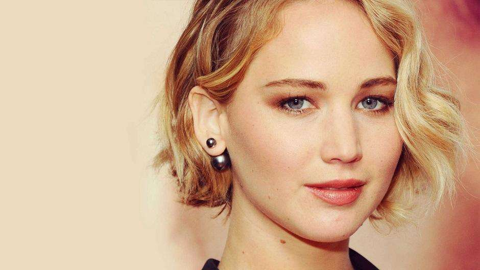 Jennifer Lawrence pode estrelar remake de 11 Homens e Um Segredo