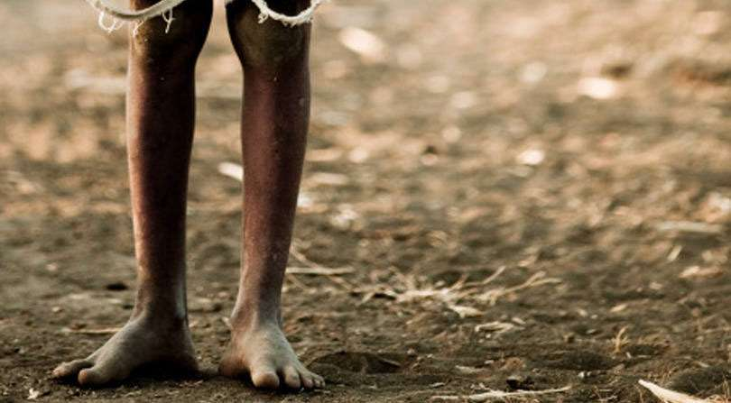 Miséria cresce pela 1ª vez desde 2003, diz Ipea