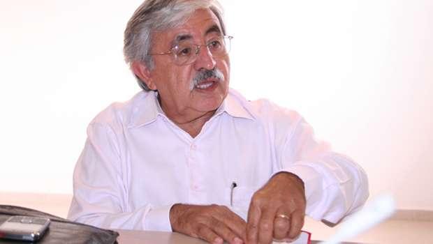'Inova Goiás propõe um novo estilo de desenvolvimento econômico em Goiás', diz Itami Campos