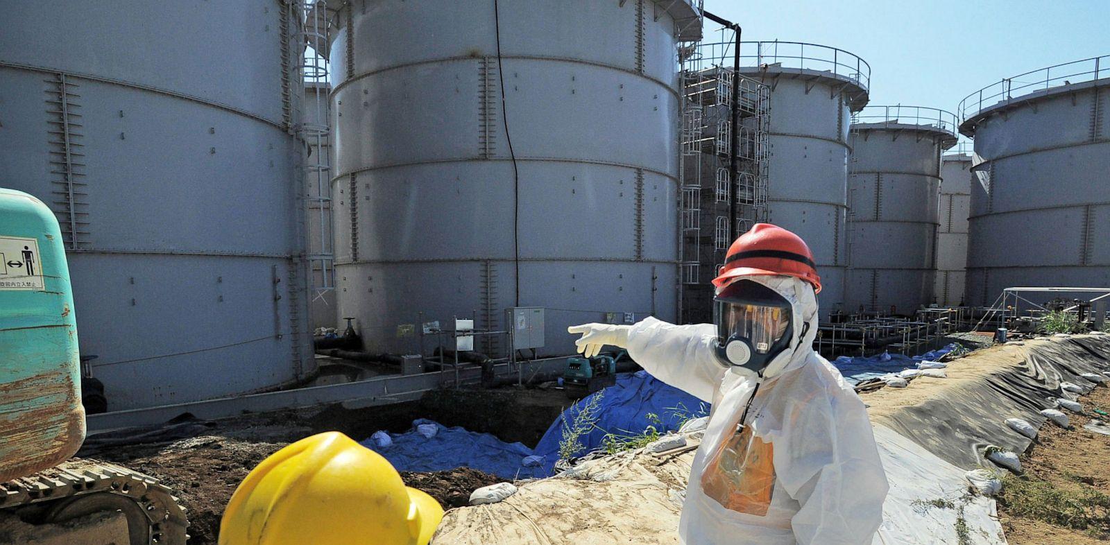 Japão aumenta estimativa de custo de acidente em Fukushima para US$ 200 bi