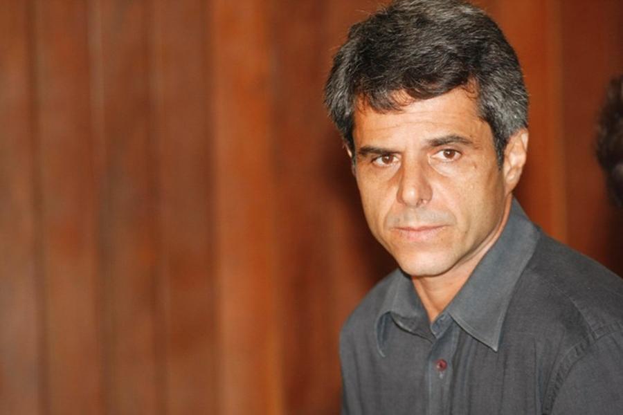 Marcelo Caron é condenado a três anos de prisão por lesão corporal gravíssima