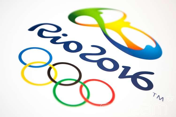 Comitê dos EUA nega ter sugerido a atletas a não participar dos jogos do Rio