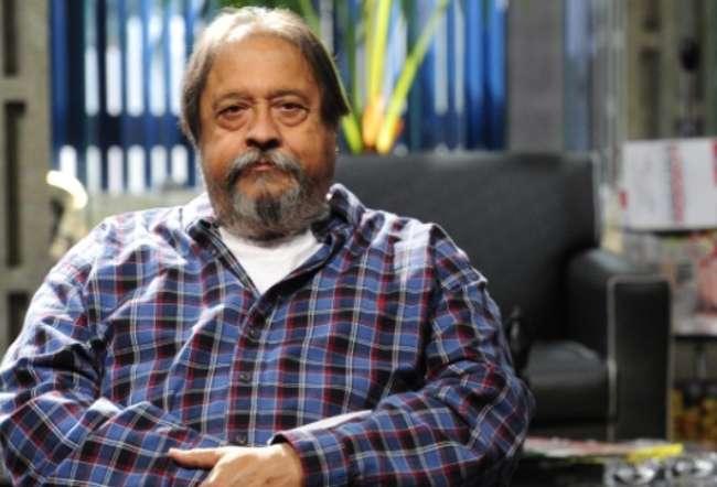 Diretor e produtor Roberto Talma morre aos 65 anos em hospital do Rio