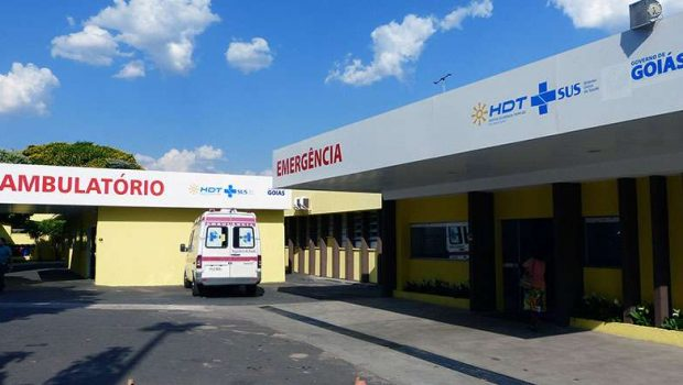 Goiás está preparado para enfrentar vírus ebola