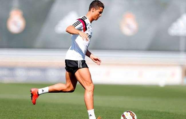 Prêmio da Uefa tem Cristiano Ronaldo, Robben e Neuer finalistas