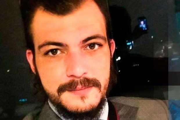 Filho de Ciro Gomes é baleado durante tentativa de assalto