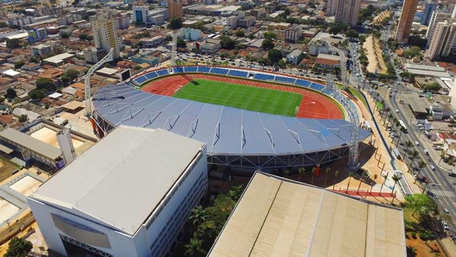 Governo de Goiás e UEG lançam Faculdade do Esporte